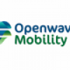 Openwave Mobility Releases Mobile Video Index report – finds HD streaming surges to 38% of mobile video traffic