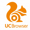 UC Browser announces availability of refreshed product version on Google Play