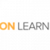 AEON Leaning Acquires Online Edtech Platform Acadgild for $10mn