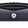 Launching Music in your Nerves -iBall 'Musi Poison' Portable Speaker