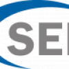 SER Group Inks Partnership with SoftAge to add value to Indian Digital Workspace