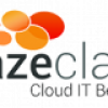 BlazeClan achieves Amazon Web Services Next-Generation MSP Partner Status