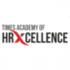Times Academy of HR Excellence (TAHE)