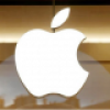 Apple's 'made-in-India' iPhone may get a successor in June