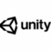 Unity Technologies Unveils Sneak Peek of Latest Innovations Powering Unity 2018: The Next Generation of Real-Time Development