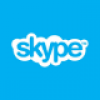 Microsoft finally adds end to end encryption to Skype