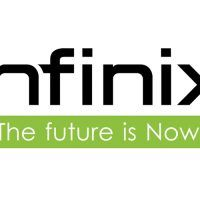 Infinix Mobile announces sale of Infinix S5