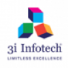 3i Infotech ensures effective work management for Gandhar Oil Refinery with successful implementation of ORION ERP