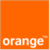 Siemens AG extends contract with Orange Business Services for global SD-WAN infrastructure to support its digital transformation