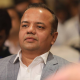 """""""The technology should be accompanied by training that helps utilize the data/ technology effectively.""""-Mr Limesh Parekh,CEO of Enjay IT Solutions"""