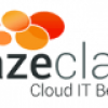 BlazeClan in Top 5 Indian Tech Cos in FT 1000 High-Growth Cos in Asia Pacific