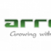 Arrow PC Network Stepped Toward Success; Registered 30% Growth in FY 2017-18