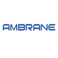 Ambrane launches its BIG BATTERY, 20000 mAh Lithium Polymer Power Bank 'Stylo-20k, priced for Rs 2499/-
