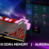 GALAX introduces Aurora Vision