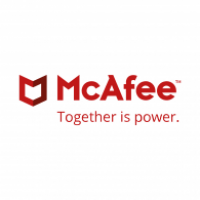 McAfee Helps Partners Build Competitive Edge With Open Platform Approach to Cloud Security