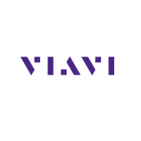 VIAVI releases results of 'State of the Network' global study of enterprise networking challenges