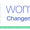 Women Changemakers has successfuly hosted 3rd edition of  Career Fair & Confluence for Women