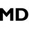 2nd Generation AMD Ryzen™ Desktop Processors Deliver Best-in-Class Compute Performance[i] and Even Faster Gaming[ii],[iii]  Framerates than Previous Generation