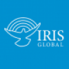 Iris Global signs Agreement with Home Credit India