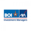 BOI AXA Mutual Fund launches new website