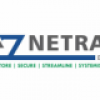 NetRack Showcases UL Certified Products at BICSI Mumbai, Highlights White Data center Racks