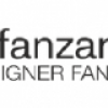 Fanzart introduces India's first premium Mist Fan in India