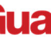 BullGuard Internet Security appoints RIEPL as Authorised Republisher