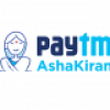 """Paytm Payments Bank empowers women with """"Paytm AshaKiran"""""""