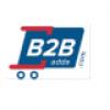 B2BAdda.com starts 'Dabbawala Entrepreneurship Programme'