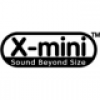 X-MINI™ LAUNCHES NANO-X ULTRA PORTABLE BLUETOOTH SPEAKER IN INDIA