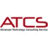ATCS India HQ Moving to Mahindra SEZ