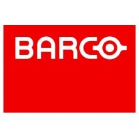 Barco introduces EVL-721, its first laser phosphor rear projection video wall