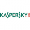 Kaspersky Lab appoints Inflow Technologies as its B2B distributor
