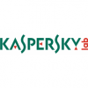Kaspersky Lab makes deeper inroads into Sri Lanka with their new distributor SATL