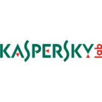 Kaspersky's recent report suggests an increase of around 37% in cyberattacks in India in Q1 2020 as compared to Q4 2019