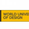 World University of Design collaborates with Adobe to launch 'Adobe Digital Technology Academy' on Campus