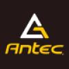 Antec Unveils 'Project X', Antec Memory & More At Computex 2018