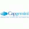 Capgemini's World Wealth Report 2018: Global high net worth individual wealth surpasses US$70 trillion for the first time
