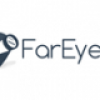 FarEye Acquires Dipper, IoT Platform for Visibility & Management in Freight Movement