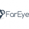 FarEye expands its footprint in the European market with the launch of its regional office in London