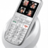 India's most friendly phone for Seniors