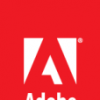 Adobe Delivers New Adobe Sign Innovation