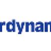 Beyerdynamic Launches Amiron Wireless Bluetooth Headphones in India
