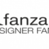 Fanzart introduces a Designer Fan equipped with a Bluetooth Speaker and LED Lights, at a price point of Rs.29,990/-
