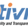 Swedish firm Otivr paves way for innovation in disruptive technologies in India