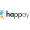 Happay launches an enterprise edition for its expense management platform