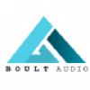 Boult Audio introduces Q over the ear wireless headphones with MIC for exceptional listening experience.