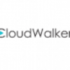 CloudWalker partners with Spuul to liven up the living room with 10,000 hours of your favourite Bollywood and Regional movies
