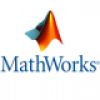 MathWorks Expands Deep Learning Capabilities in Release 2018b of the MATLAB and Simulink Product Families