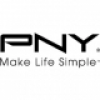 PNY releases Amazon exclusive  Elite Class 10 UHS-I, U1 microSD card